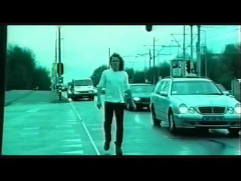 De Kast - Zonder Reden (Officiële videoclip)