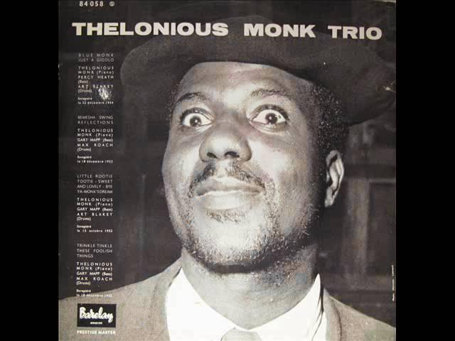 thelonious-monk-four-in-one-machkulja