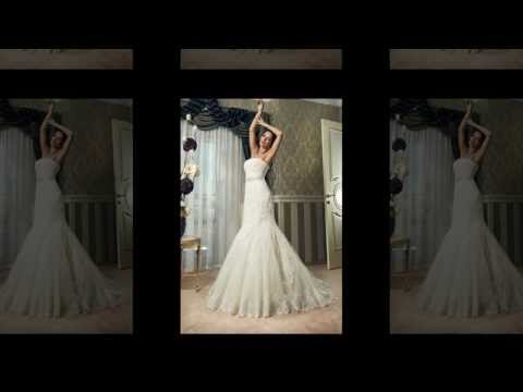 Свадебные платья в Нижнем Новгороде каталог, цены и фото