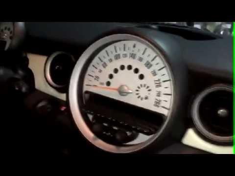 Instalar Navegador En Mini Cooper Cambiar Radio Mejorar