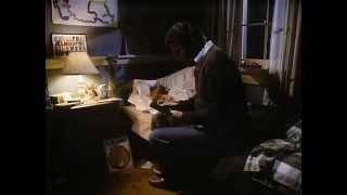 Рэй Брэдбери -  Детская площадка 02-Полная версия,фантастика