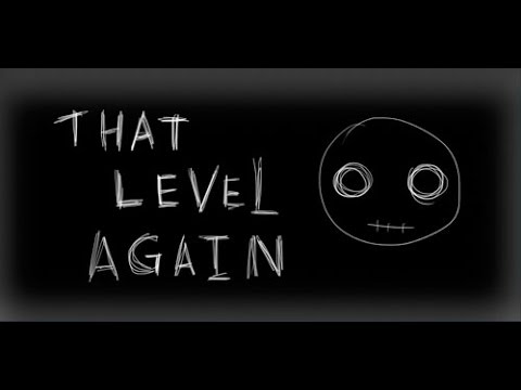 скачать игру that level again