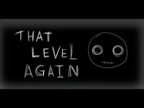 скачать игру That Level Again img-1
