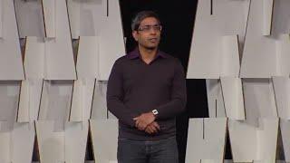 Health lies in healthy circadian habits | Satchin Panda | TEDxBeaconStreet