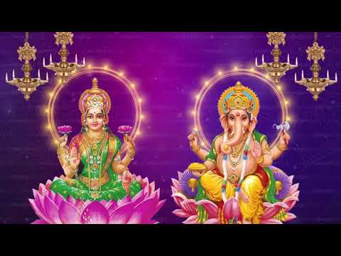 Animated Happy Diwali 2020 Wishes Video Free Download For WhatsApp