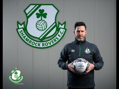 Stephen Bradley Interview 4th Feb 2021
