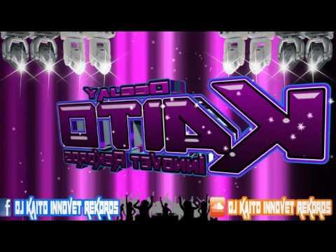 Floorfilla The Hypno RMX (BOOTLEG) DJ KAITO