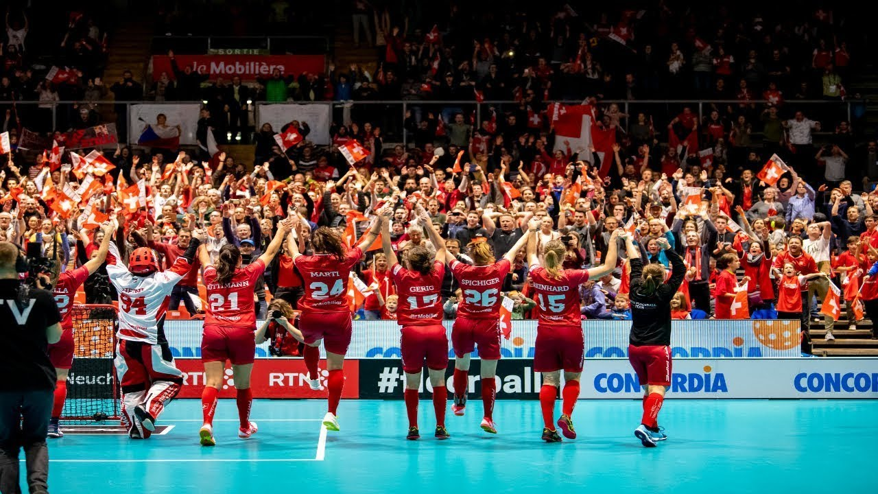 Download IFF This is Floorball! 2021 (final cut)