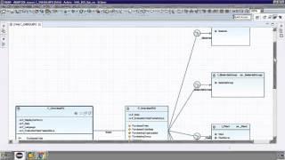 SAP HANA Academy - SAP S/4HANA: KPI Modeler 4 of 5 - Core Data Services