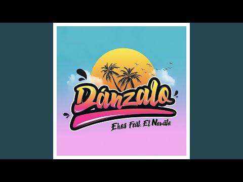 Danzalo