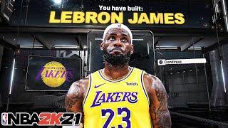 MVP MVP MVP MVP LEBRON JAMES NBA ALSTAR GAME 2018