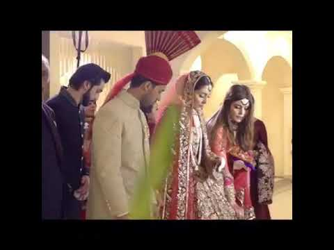 Baba Me Teri Malika Full Hindi Song