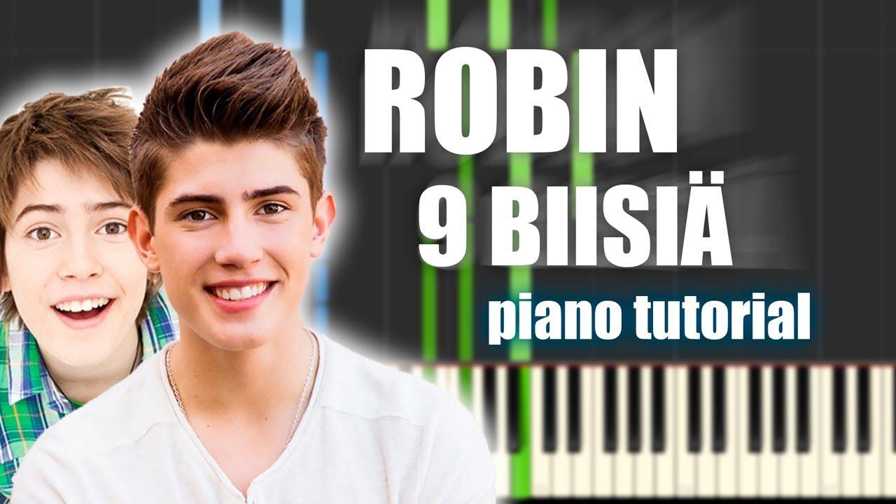 robin-9-suosittua-biisia-piano-tutorial-everything-pianolla