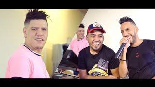 Zakzok & Cheb Hamidou Duo Cheb Djalil - Ta3achki W raki Nakra - تعدبي في قلبك - Live Mariage 2020 -