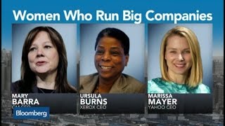 Female Representation on Boards Still `Abysmal': Ellis