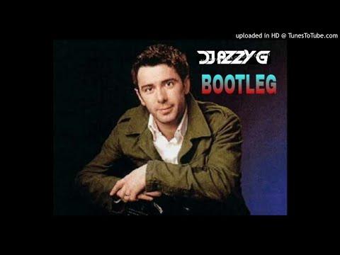 Mickey Joe Harte x DJ AZZY G We Got the World Tonight (BOOTLEG)