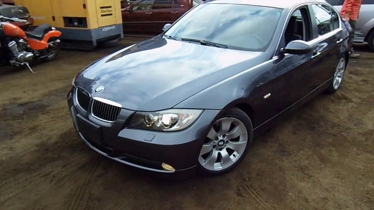 GT AUTOS IQUIQUE BMW I GRAFITO ORIGINAL YouTube - Bmw 325i gt