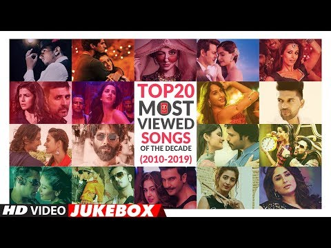 top-20-most-viewed-songs-of-the-decade-|★-best-songs-from-(2010-2019)-★-|-video-jukebox