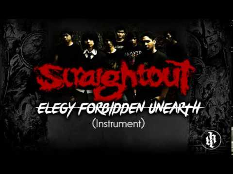 Download lagu gratis STRAIGHTOUT - Elegy (Forbidden Unearth)/ Instrument terbaru 2020