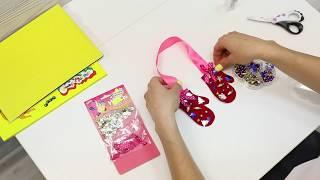 видео Как выбрать варежки для ребенка?