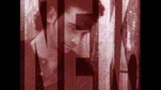 Nek - Miami (La Vida Es) - 2000