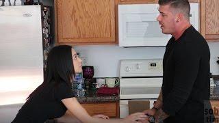 Dating a sober drug addict