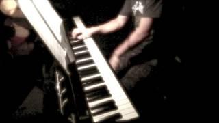 The Epic of Zektbach ゼクトバッハ ピアノコレクション より 1.Overtur...