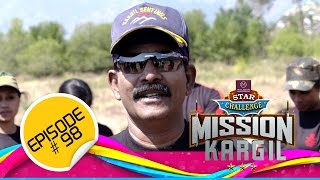 Star Challenge |Mission Kargil | Day-10-Ep#98
