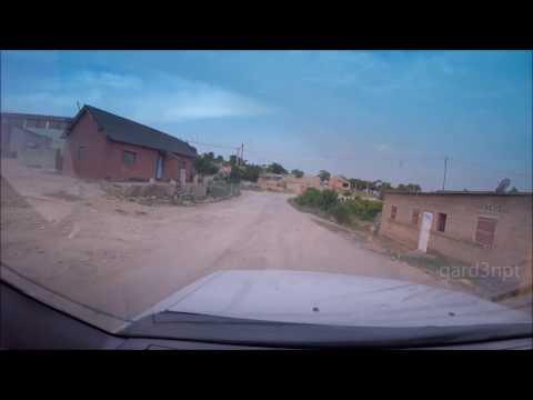 Bom Jesus, Luanda - Angola