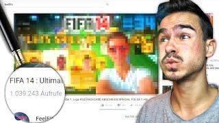 UNSER 1. VIDEO MIT 1.000.000 KLICKS !! 🔥🔥🔥