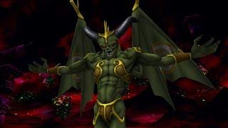Dragon Quest Monsters: Battle Road Victory ドラゴンクエスト モンス...