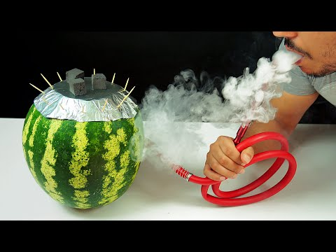 diy-how-to-make-watermelon-hookah