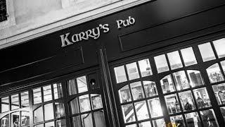 precious by dr pickup karry s pub mazamet friday 16 december 2016
