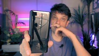 Xiaomi Mi 9T - обречен стать хитом! Отличный смарт на каждый день