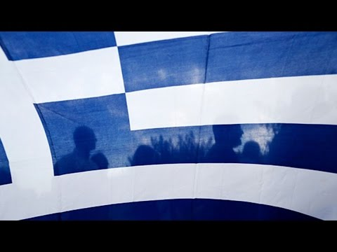 Greece Crisis: Greek Banks Close, Capital Controls Imposed