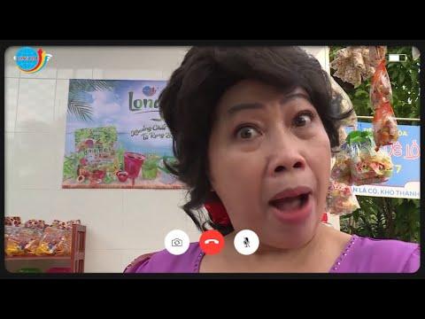 Phim Hài Mới 2019 | Anh Trai Mưa | Phim Hài Hay Mới Nhất | Phi Phụng, Thành Khôn, Mỹ Vân