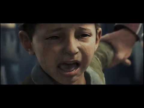 Assassins Creed Unity Music Video - No More Sorrow