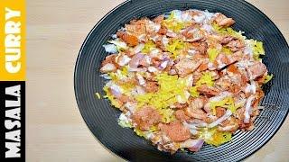 NEW YORK HALAL Cart Chicken Rice  New York Halal Cart Recipe  New York Halal Cart