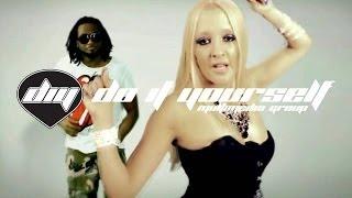 Смотреть клип Carolina Marquez Vs Jaykay Feat. Lil Wayne & Glasses Malone - Weekend