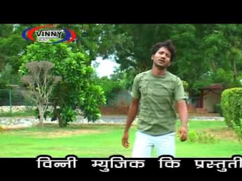Sad Bhojpuri Song - Aisan Dard Tu