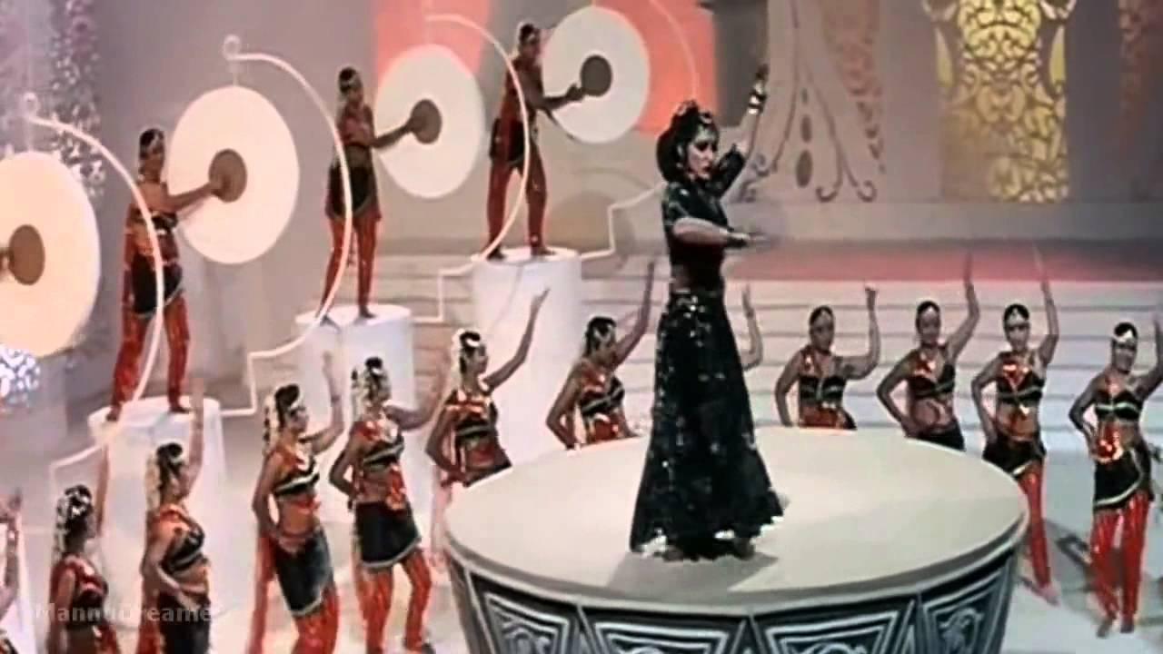 Muje Naulakha Manga De Video Song Download