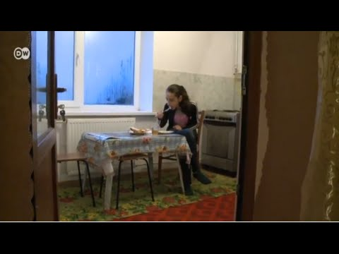 Moldova: end of educational opportunities   Focus on Europe
