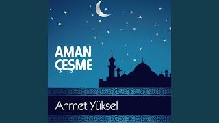 Ahmet Yüksel - Akan Sular Durulurmu