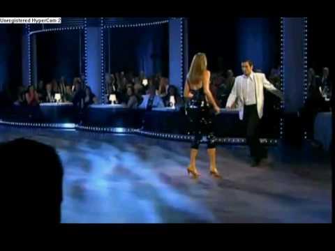 lets dance 2006