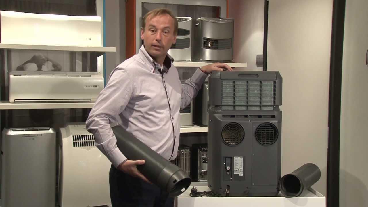 A C Compressor Wiring Diagram Demofilm Zibro Effectief Ventilatiesysteem Youtube