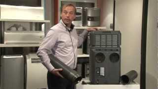 Demofilm Zibro Effectief Ventilatiesysteem