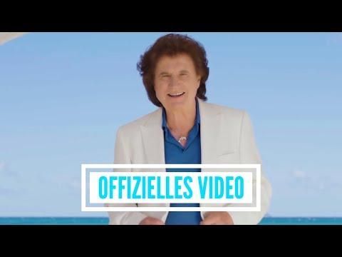 Olaf der Flipper - Aloha Blue (offizielles Video aus dem Album