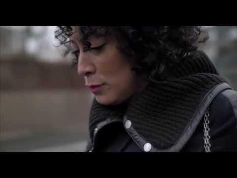 Youtube: T.killa – Des millions
