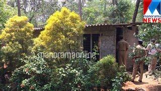 Jisha murder cae; probe turn to out of state employe | Manorama News