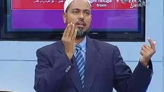 PEACE TV(URDU)— AAO QURAN SAMJHEIN (51 51).mp4